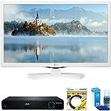 lg 24 smart tv - LG 24