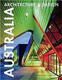 Australia Architecture, , 393771877X