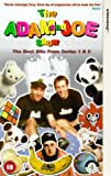 The Adam And Joe Show [VHS] [1996]
