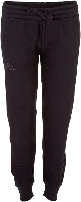Kappa/ /Taima Pants