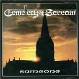 Sameone by Cemetery of Scream (2003-12-09)