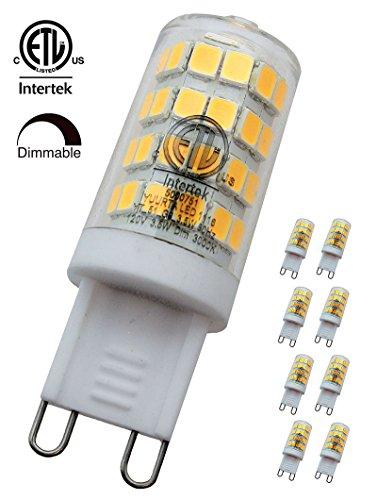 yuurta-etl-listed-g9-35w-dimmable-led-corn-light-bulb-lamp-3000k-warm-soft-white-120v-for-crystal-ch