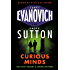 Curious Minds (Knight & Moon Mystery 1)