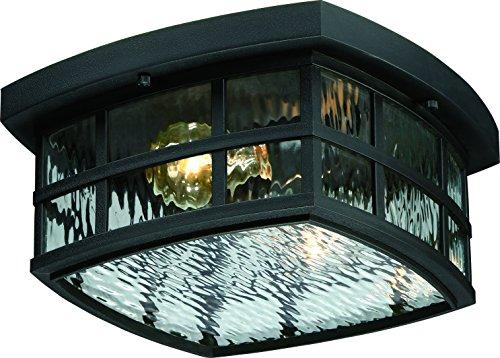 Outdoor Porch Light Fixtures in US - 6