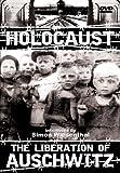 Buy Holocaust: Liberation Of Auschwitz