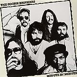 Minute by Minute (180 Gram Audiophile Vinyl)