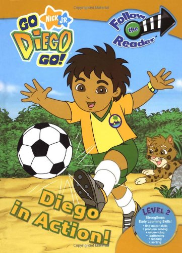 Full Go Diego Go Book Series  Go Diego Go Books In Order