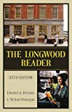The Longwood Reader, 6th Edition 9780321290601