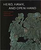 Hero, Hawk, and Open Hand, , 0300104677