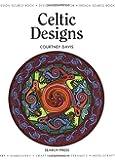 Celtic Designs (Design Source Book)