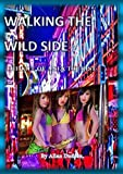 Book cover image for Walking the wild side: The life of a sex tourist