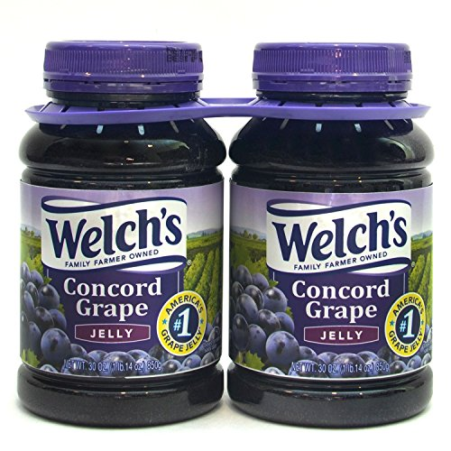 welchs-concord-grape-jelly-30-oz-2-pk