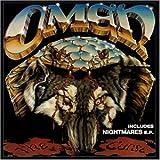Omen: The Curse/Nightmares (Audio CD)