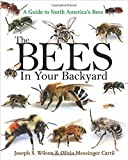 Beekeeping Books | The Bees In Your Backyard