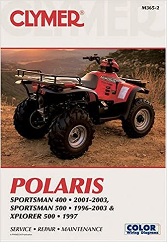 Polaris sportsman 400 2001 2003 sportsman 500 1996 2003 polaris sportsman 400 2001 2003 sportsman 500 1996 2003 xplorer 500 1997 clymer publications 9780892878932 amazon books publicscrutiny Image collections