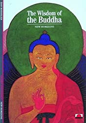 The Wisdom of the Buddha (New Horizons)