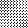 Crafter\'S Workshop Template 6x6-Mini Swiss Dot