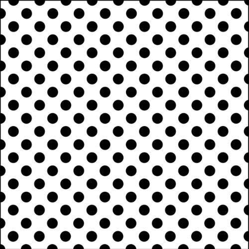 crafters-workshop-template-6x6-mini-swiss-dot