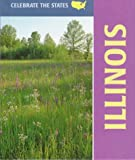 Illinois, Marlene Targ Brill, 076140113X