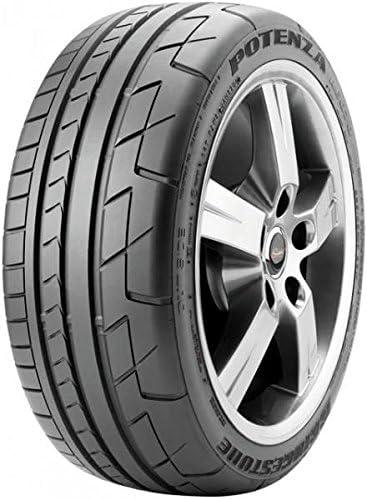 Bridgestone Potenza S 007 Fsl 255 35r20 93y Sommerreifen Auto