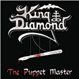 The Puppet Master by King Diamond (2003-05-03)