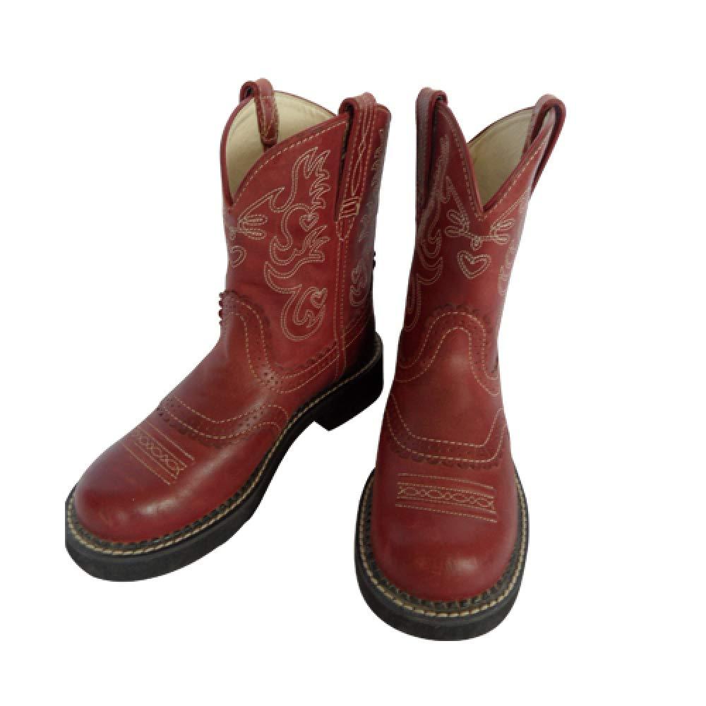 XINGF Herrenset Western Cowboy Gear, Schlangenleder Westernreitstiefel Mid Stiefel, Stiefel, Stiefel, Stiefeletten Handgeschnitzte Reitstiefel fdc4a5