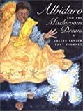 Albidaro and the Mischievous Dream, Julius Lester, 0803719876