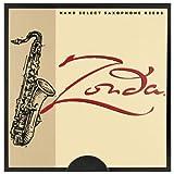 Zonda 1223S Alto Saxophone