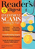 Kyпить Reader's Digest International на Amazon.com
