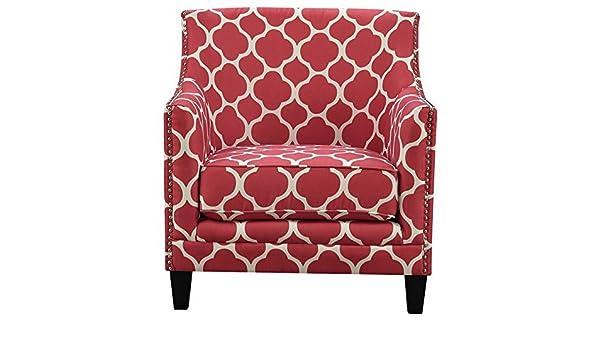Amazon.com: Hebel Deena Accent Chair | Model CCNTCHR - 247 ...