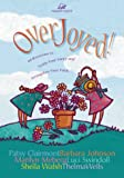 Overjoyed!, Marilyn Meberg and Luci Swindoll, 0310226538