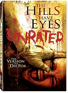The Hills Have Eyes (Unrated Edition)