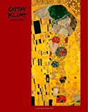 Gustav Klimt Project Book, Smart Bookx Staff, 1493747983