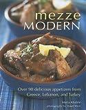 Mezze Modern, Maria Khalifé, 1566567130