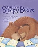 img - for SLEEP TIGHT, SLEEPY BEARS book / textbook / text book