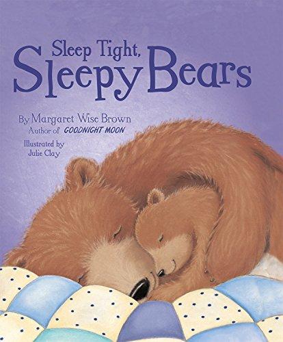Sleep Tight Storybook Pillow - 2