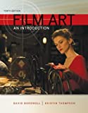Film Art: An Introduction with Connect Access Card by David Bordwell (2012-07-24)