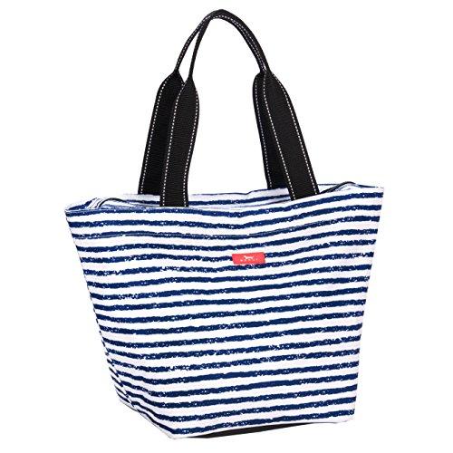SCOUT Daytripper Shoulder Bag