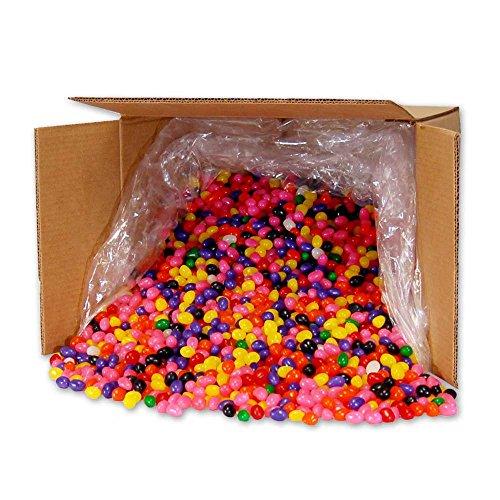 Jelly Beans 31 lb bulk