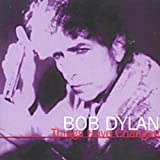 Things Have Changed~DYLAN ALIVE Vol.3