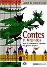 Contes et légendes par Deviller