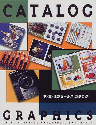 Catalog Graphics