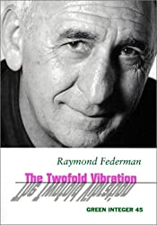 The Two-Fold Vibration