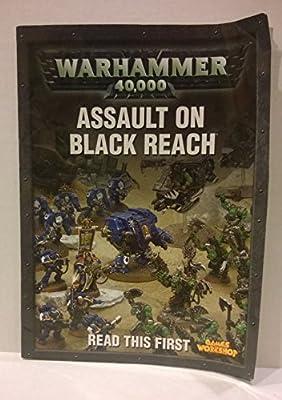 Mlq manual pdf examining multifactor leadership array warhammer 40000 assault on black reach read this first manual rh amazon fandeluxe Gallery
