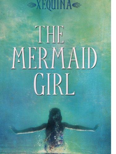 Download The Mermaid Girl pdf epub