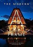 #4: The Modern A-Frame