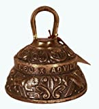 Collectible Apostles Bell