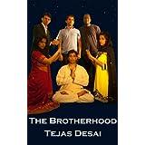 The Brotherhood (The Brotherhood Trilogy Book 1)