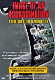 Buy Image of an Assassination - A New Look at the Zapruder Film