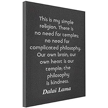 Amazoncom Happiness Is The Highest Form Of Health Dalai Lama
